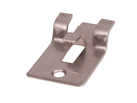 Silvadec<sup>®</sup> Terrassenclips