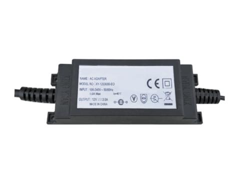 Silvadec<sup>®</sup> LED Transformator