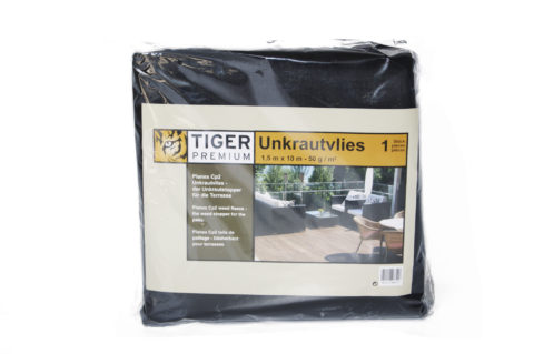 TIGER PREMIUM<sup>®</sup> Planex Unkrautflies