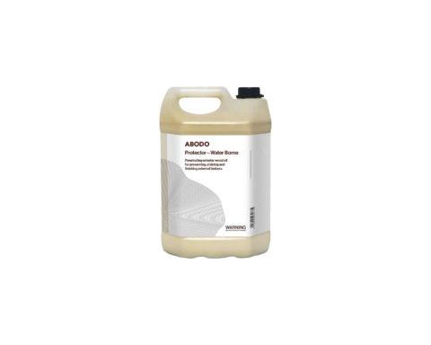 ABODO Protector Water Borne Öl