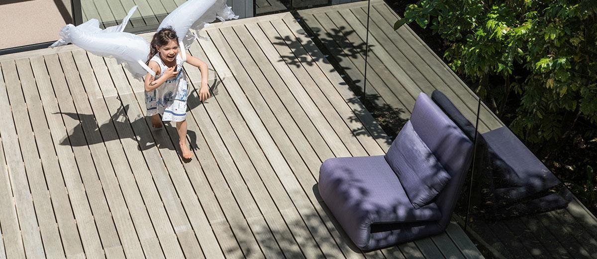 ABODO-Terrassendielen-Ambiente-Titelbild
