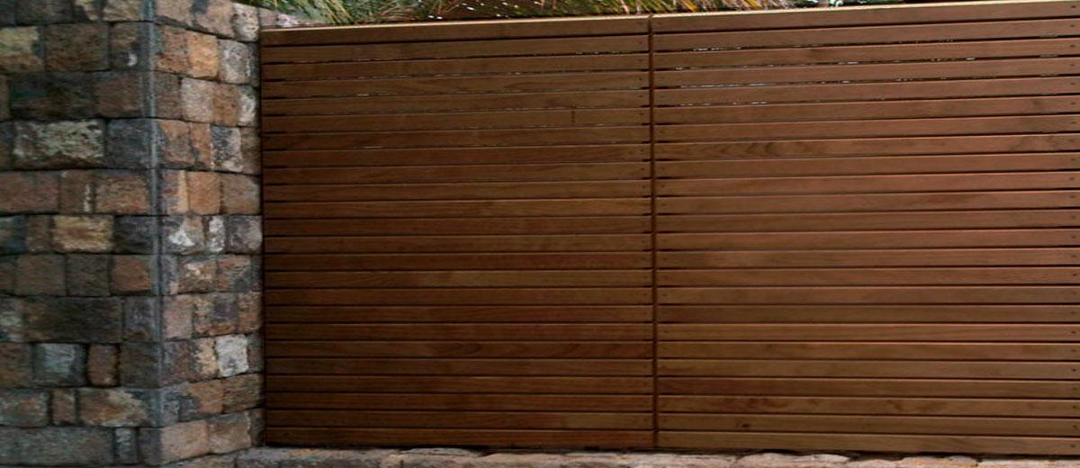 ABODO-Terrassendielen-Ambiente-Vulcan-Pfosten-Titelbild-02